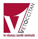 Vetoccitan.png
