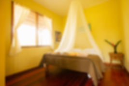 Tortuga Room.jpg
