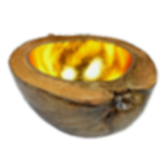 whole-natural-coconut-bowl-gold-centre_e
