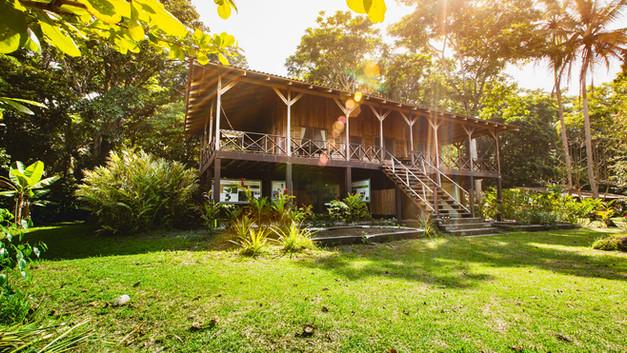 Casa Grande Facade(2).jpg