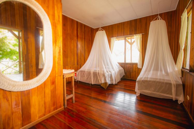 Agami Room.jpg