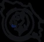 Coastal Jaguar Conservation_Logo_300ppi