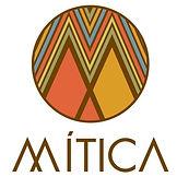Logo Mitica - Copy.jpg