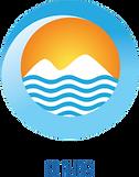 Logo BAE Playas.png