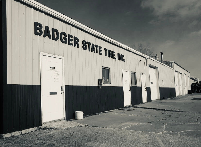 badger 3 pic.jpeg