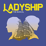 Ladyship Picture.jpg