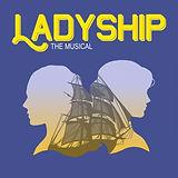 Ladyship Picture.jpg
