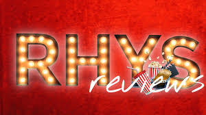 Aviatrix The Musical Review
