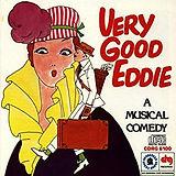 very good eddie.jpg