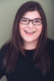 Ellie Handel Headshot.jpg
