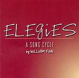 Elegies Logo.jpg