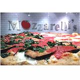 Mozzarelli's Square.png
