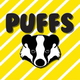 Puffs Logo.jpeg