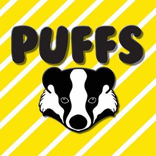 Puffs Logo.jpeg