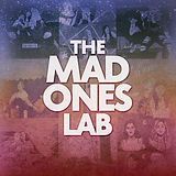 Mad Ones Graphic.jpg