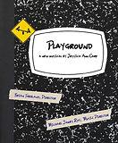 Playground Poster.jpg
