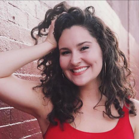 Sarah Hogewood