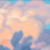 Cloud Painting 1.2.png