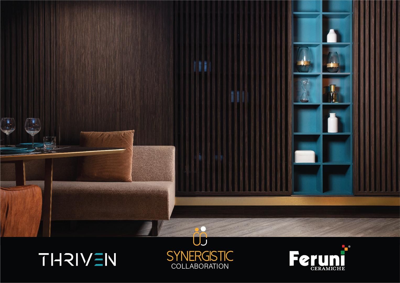 Feruni x Thriven-Website News-05.jpg