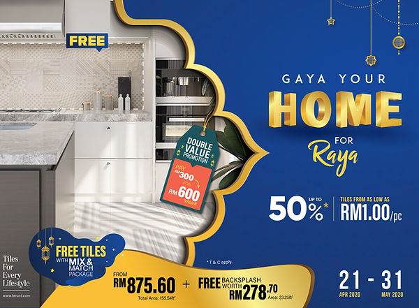 Pre-Raya Sale (Laterst news)-01.jpg