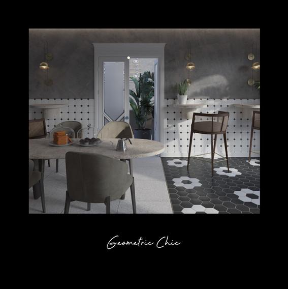 Album Vouge (IG Posting)-04.jpg