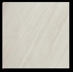 VK01N 600x600 - web copy.png