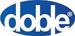 logo doble.png
