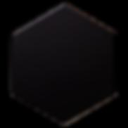 NERO VO03M 152x176mm.png