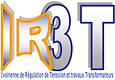 IR3T.png