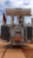 TRANSFO 4.jpg