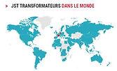 jst world logo.jpg