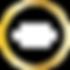 Feruni Partner Benefit Icons-tiles redem