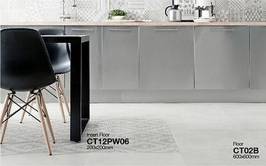 kitchen-ambience-15-01.jpg