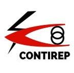 contirep-logo.jpg