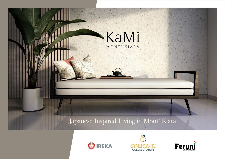 Ireka - KaMi (Latest News)-01.jpg
