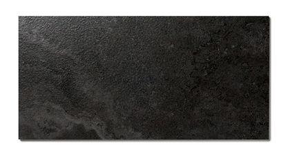 MX03R 375x750.jpg