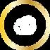 Feruni Partner Benefit Icons-Promo-01.pn