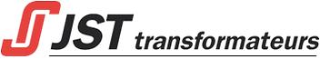 JST MAINTENANCE ET JST TRANSFORMATEURS