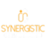 Synergistic Collaboration Logo-01.png