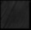 VK04N 600x600 - web copy.png