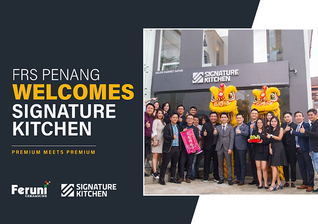 FRS-Penang-X-Signature-Kitchen-(Latest-N