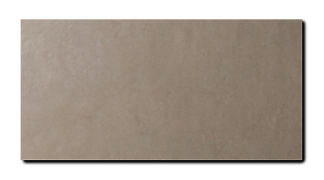 AS02N 300x600 web for size.png