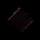 BIANCO VO01M 35x35mm.png
