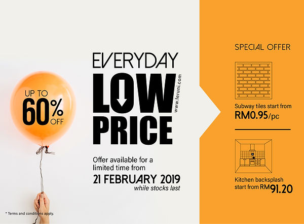 Everyday Low Price (Latest News)-01.jpg