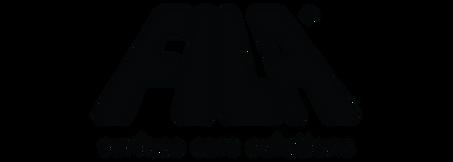Fila Logo-01-01.png