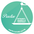 Practice Integrity, Honesty & Transparency