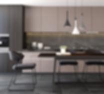 Kitchen VK03 600x600.effectsResult.jpg