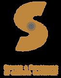 LOGO-SIRMELEC-01-236x300.png