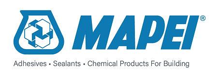 Mapei logo-01-01.jpg