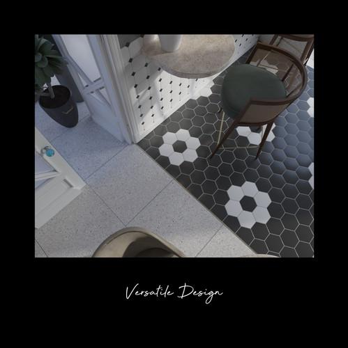 Album Vouge (IG Posting)-06.jpg